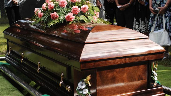 Calitatile unei firme de servicii funerare exemplare si ce ne recomanda Servicii Funerare NON STOP Bucuresti Ilfov Adysim