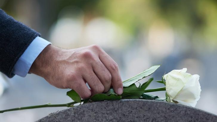 Ajutorul funerar in 2018 Servicii Funerare NON STOP Bucuresti Ilfov Adysim