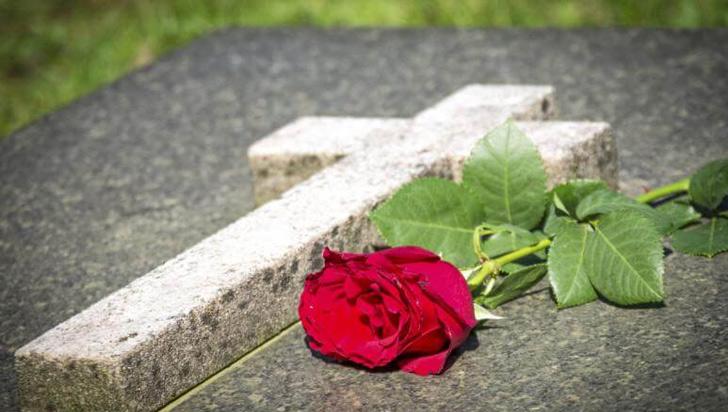 Ce este un plan funerar si de ce este important Servicii Funerare NON STOP Bucuresti Ilfov Adysim
