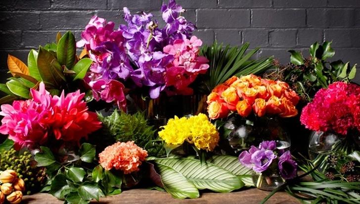 Ce flori sunt potrivite pentru a fi duse la un priveghi sau inmormantare Servicii Funerare NON STOP Bucuresti Ilfov Adysim