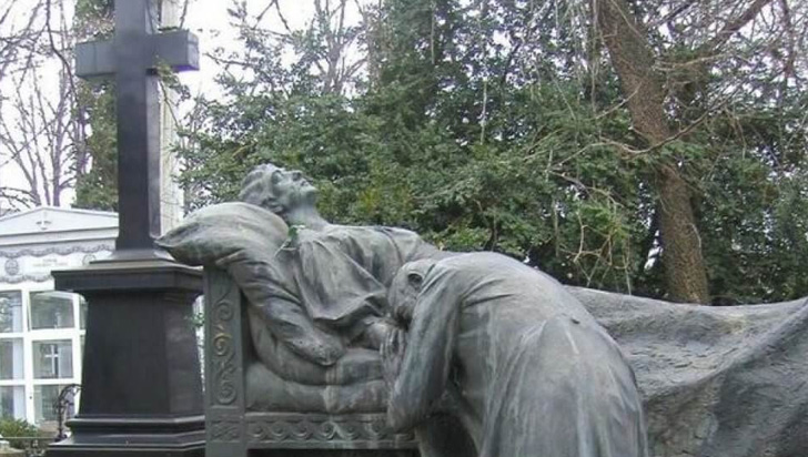 Despre ritualul de inmormantare, ghidat de dogmele bisericesti Servicii Funerare NON STOP Bucuresti Ilfov Adysim