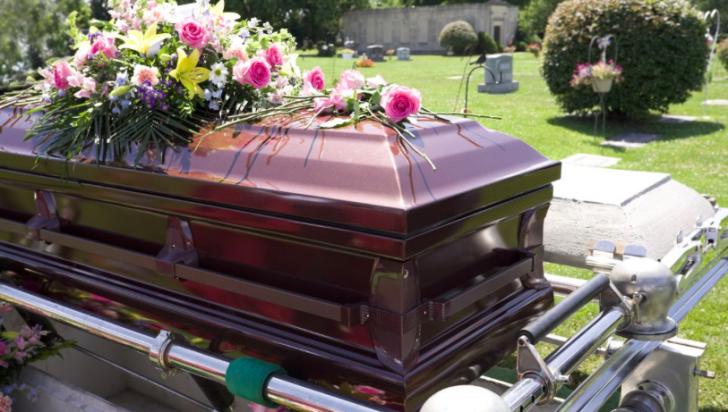 Legea funerara 2017 aduce schimbari majore servicii funerare non stop bucuresti ilfov adysim