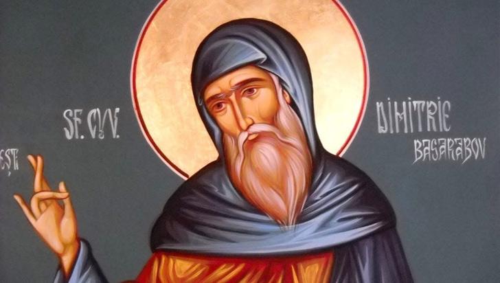 Sfantul Dumitru superstitii si datini in aceasta zi de sarbatoare Servicii Funerare NON STOP Bucuresti Ilfov Adysim
