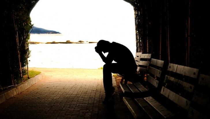 depresie deces servicii funerare non stop bucuresti ilfov adysim.jpg
