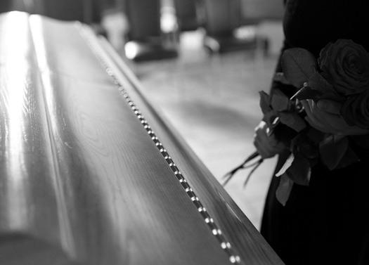 pachete servicii funerare non stop bucuresti ilfov adysim