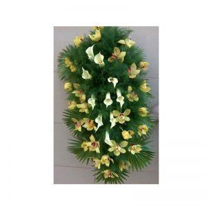 Jerba orhidee si cale servicii funerare non stop bucuresti ilfov adysim