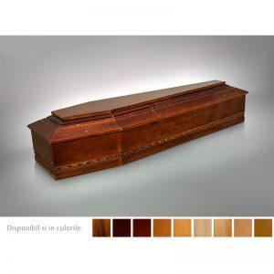 Pachet premium talon + 1000-lei 5162-Lei-servicii-funerare-non-stop-adysim