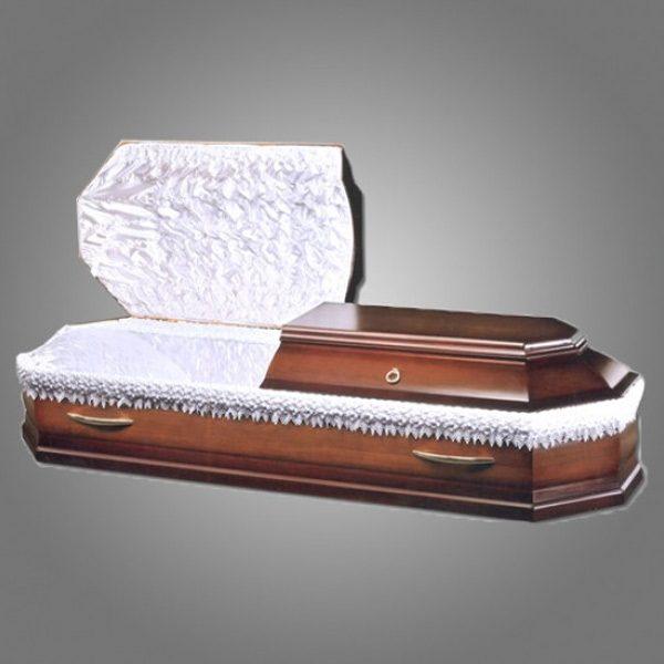 pachet lux servicii funerare non stop adysim bucuresti ilfov