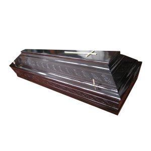 pachet mediu servicii funerare non stop adysim bucuresti ilfov