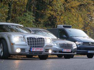 servicii transport funerar servicii funerare non stop bucuresti ilfov adysim