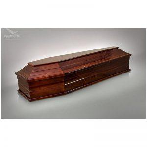sicriu esenta brad culoare cires servicii funerare non stop bucuresti ilfov adysim