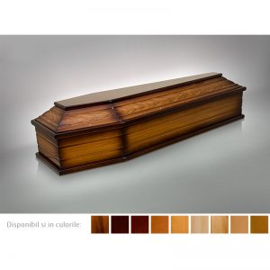 sicriu esenta tei culoare degrade servicii funerare non stop bucuresti ilfov adysim